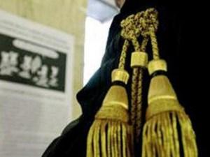 Agrigentino condannato per stupro