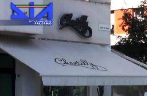 Sequestro beni della Dia, sigilli anche ai bar Chantilly a Palermo