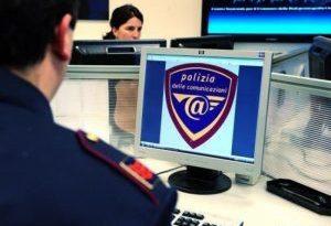 Frodi informatiche ad Agrigento, è emergenza