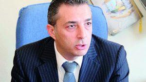 Naufragio Lampedusa del 23 novembre, arrestato il presunto scafista