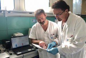 Coronavirus, altri sette casi a Lampedusa