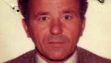 Misura preventiva e confisca per Giuseppe Mormina a Cattolica Eraclea