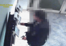 Castelvetrano, nove impiegati comunali indagati per assenteismo