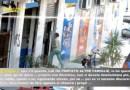 Scommesse clandestine tra Palermo e Napoli, 15 arresti