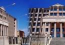 """""""Criminal Drinks"""", la Procura di Agrigento chiede 27 rinvii a giudizio"""