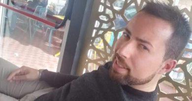 Incidente stradale, morto uomo di 30 anni