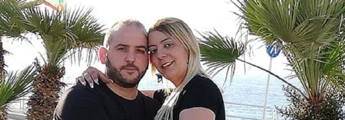 L'omicidio della neo melodica Piera Napoli: giudizio immediato per il marito