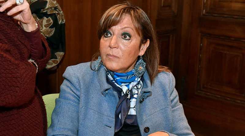 """Stato-mafia, Pg Palermo: """"Valuteremo se impugnare verdetto"""""""