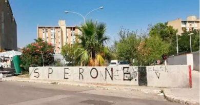 """Palermo, droga allo """"Sperone"""", sei arresti"""