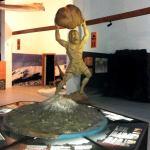 Museo in Sicilia per bambini