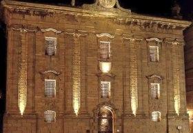 Caltagirone - Museo Civico