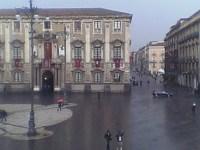 catania webcam piazza duomo