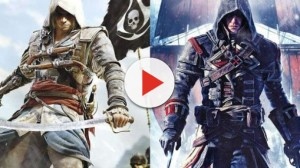 assassins-creed-the-rebel-collection-arrives-on-december-6th-for-gamingboltcom_2366142