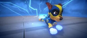 bandai-namco-annuncia-paw-patrol-mighty-pups-salva-adventure-bay_2540096