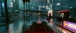 cyberpunk-2077-recensione-del-videogioco-di-cd-projekt-red_2555350