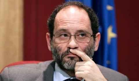 Antonio Ingroia, la politica non porta bene alle toghe