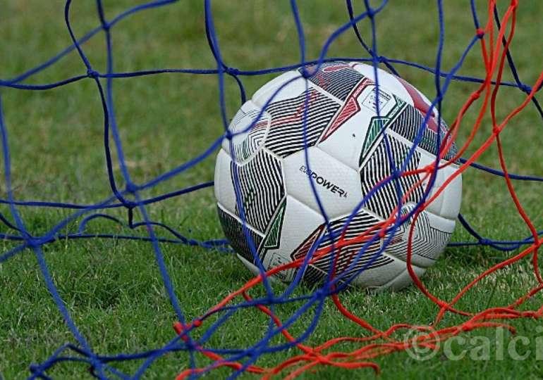 Il calendario del Calcio Catania fino a maggio