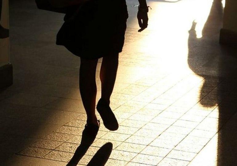 Stalking e atti persecutore, altro che festa della donna
