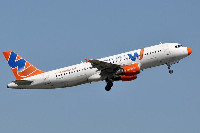 Aerolinee Siciliane, la suggestione di una Sicilia che vuole volare più in alto di chi vola sulle tasche dei Siciliani