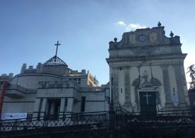 Terremoto di Santo Stefano, se le pietre potessero parlare chissà quante cose avrebbero da raccontare