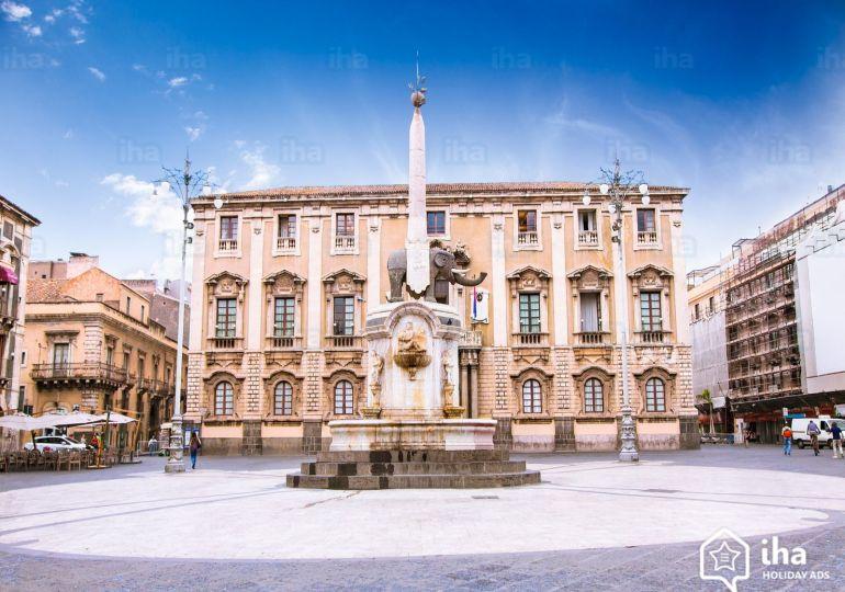 Catania in dissesto, i contributi straordinari non risolvono il problema