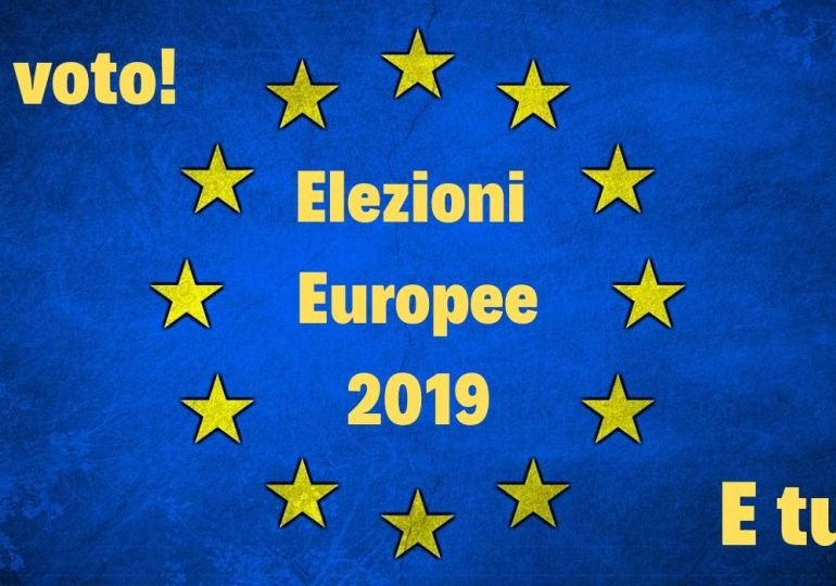 A Giarre, comune d'Europa, vince il M5s e l'astensionismo