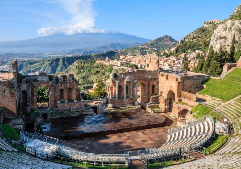 Regione, la logica del rimpasto blocca il nuovo corso del turismo