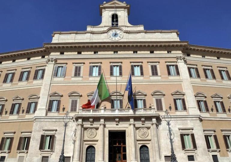 """Dissesto del Comune di Catania, il 17 giugno alla Camera l'emendamento """"salva Comuni """" nel Decreto Crescita"""