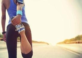 Dal cuore ai muscoli, quando la dipendenza dallo sport spegne i sentimenti