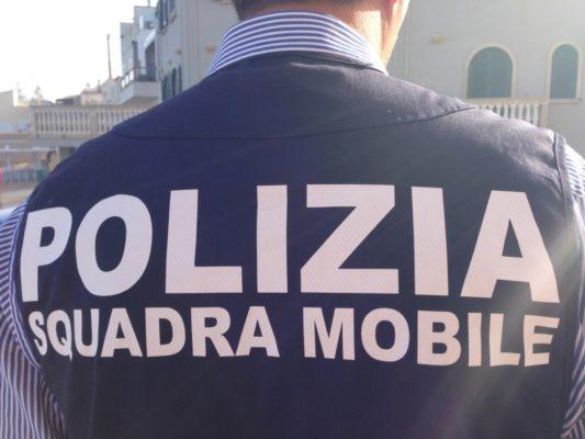 Polizia, il piccolo impero del clan Cappello nelle mani dello Stato: confiscati 12 milioni di euro