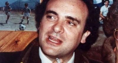 La Polizia commemora Beppe Montana e Giovanni Lizzio, due grandi poliziotti catanesi