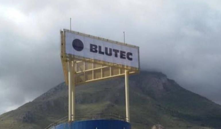 Blutec, un nuovo sequestro preventivo per 16 milioni