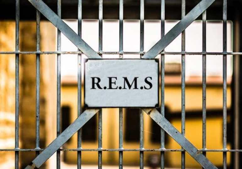 Rems di Caltagirone, dove il recupero dei pazienti psichiatrici è possibile