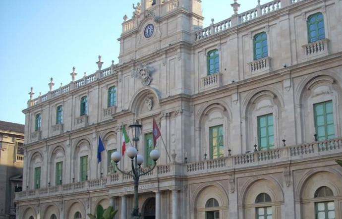 Concorsi truccati, sospeso il rettore dell'Università di Catania. Quaranta professori indagati