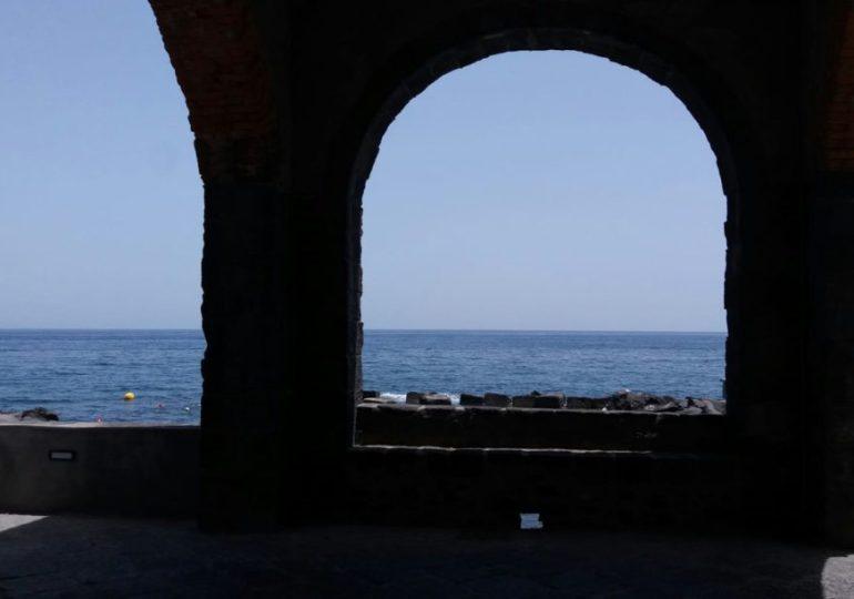 Etna Torre Wine conquista i visitatori con birre artigianali e vini Marsala