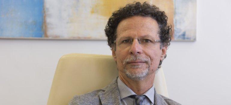 Rettore di Catania, eletto Francesco Priolo