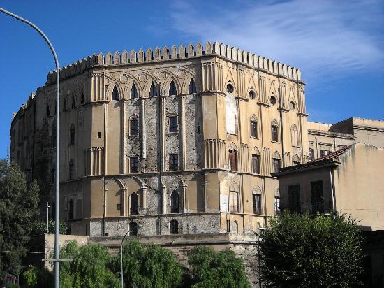 """""""Voto connection"""", richiesta di rinvio a giudizio per Cordaro e Aricò"""