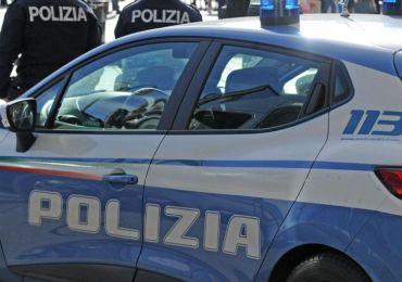 Piazza Armerina: uccide il padre a coltellate in macelleria, una vendetta per gli abusi subiti
