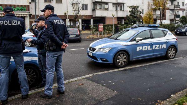 """Mafia, duro colpo alla """"stidda"""" di Gela: 70 arresti"""
