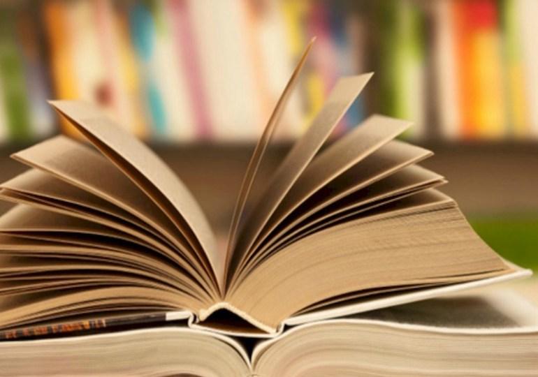 Etnabook: i finalisti del concorso letterario