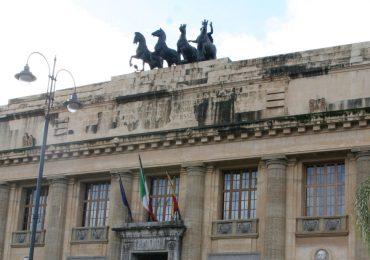 I medici dell'ospedale Piemonte processati per la morte del professore Giovanni Guglielmo