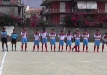 Barrafranca, finanziata la ristrutturazione dello stadio comunale