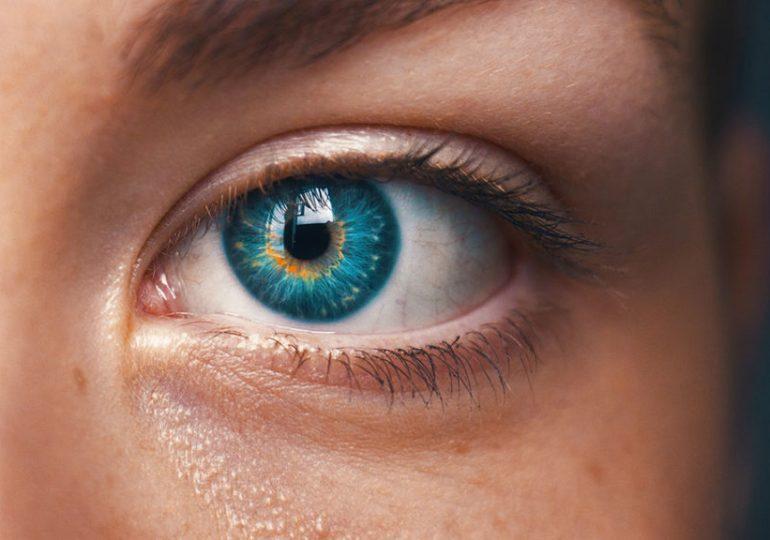Salute, nuove generazioni in oftalmologia siciliana a confronto