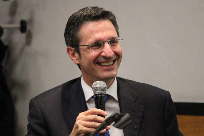 """Commissione carceri ed esecuzione della pena, Sebastiano Ardita: """"Per rieducare serve la volontà del condannato"""""""