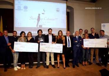 Start Cup Catania 2019, ecco i nomi dei tre vincitori