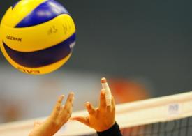 Volley Catania, si riparte dalla serie B e dai giovani