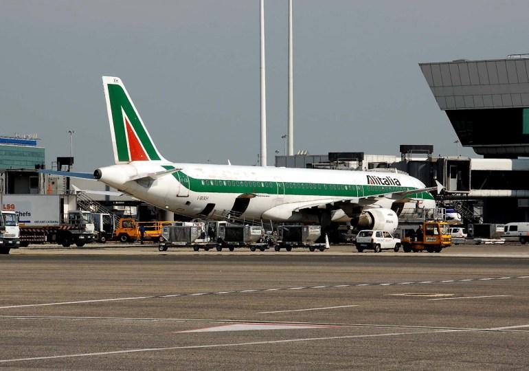 Tariffe aeree costose per la Sicilia. La Consulta civica di Catania scrive al ministro