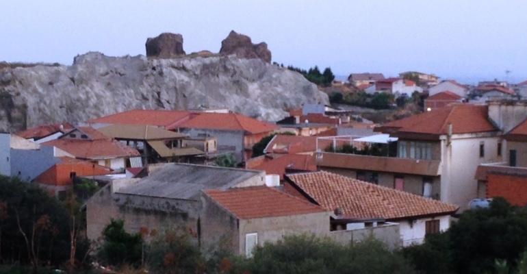 Biancavilla, via libera dalla Regione per la bonifica della cava di Monte Calvario