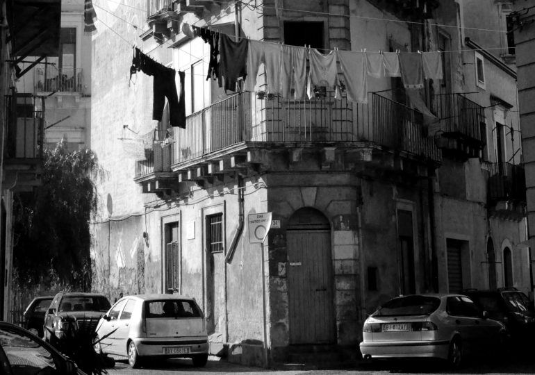 """""""Lu Matrimoniu 'ntra la civita"""" in scena dal 21 al 24 novembre a Catania"""
