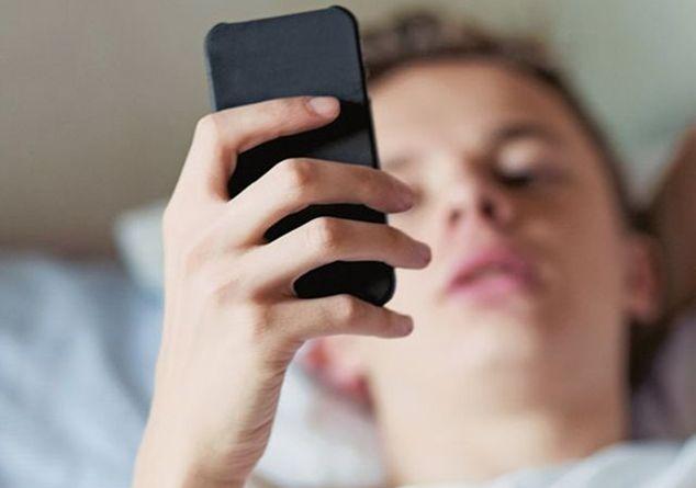 Le nuove dipendenze: i rischi dell'abuso da smartphone